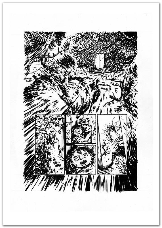Tara pagina 21 (A4)