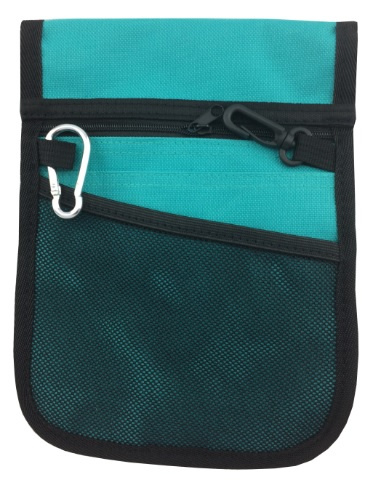Super Heuptas turquoise | Overige gadgets | Nurse Gadget VY-13