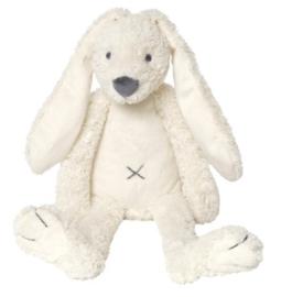 Ivory Rabbit Ricie