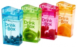Drink in the box 235 ml