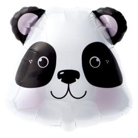 Ballonnen Panda XL