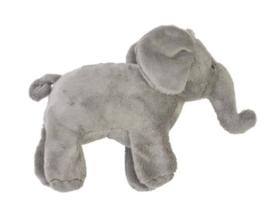 Elephant Elliot