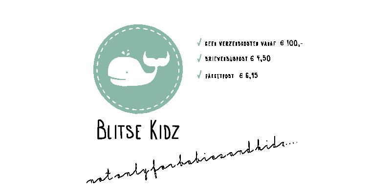 Blitse Kidz