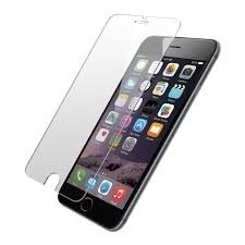 iPhone 6 Plus / 6S+ Tempered Glass Screen Protector