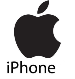 Apple iPhone & Watch