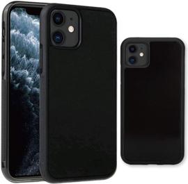 iPhone 11 Anti Gravity Case Sticky Kleefhoesje