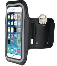 iPhone 6-7-8 Plus / X(s) (Max) / Xr Sport Armband Hoesje