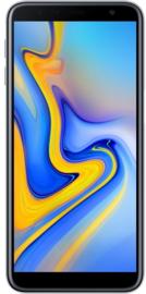 Galaxy J6 Plus (2018)