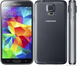 Galaxy S5, Neo, Plus