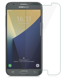 Galaxy J5 (2017) Tempered Glass Screen Protector