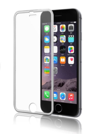 Iphone 6 / 6S Full Cover 3D Tempered Glass Screen Protector