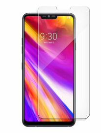 LG G7 ThinQ Tempered Glass Screen Protector