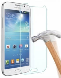 Galaxy S4 Mini Tempered Glass Screen Protector