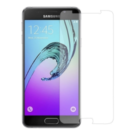 Galaxy A3 (2016) Tempered Glass Screen Protector
