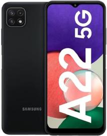 Galaxy A22 5G