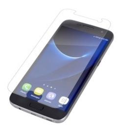 2 STUKS Galaxy S7  Full Cover Folie Screen Protector