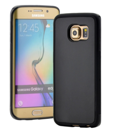 Galaxy S7 Edge Anti Gravity Case Sticky Kleefhoesje