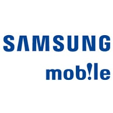 Samsung Galaxy Outlet Sale