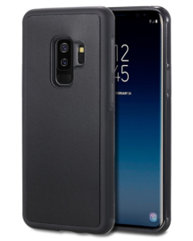Galaxy S9 Plus Anti Gravity Case Sticky Kleefhoesje