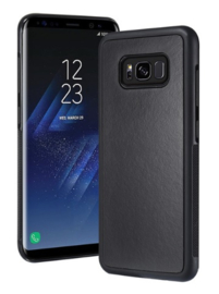 Galaxy S8 Anti Gravity Case Sticky Kleefhoesje