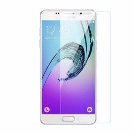 Galaxy A5 (2016) Tempered Glass Screen Protector