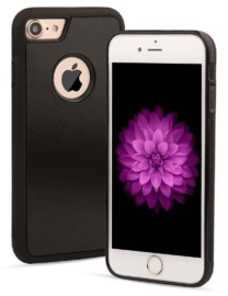 Iphone 7 / 8 Anti Gravity Case Sticky Kleefhoesje