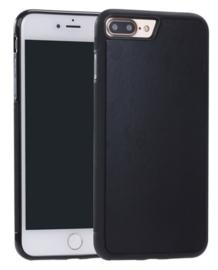 Iphone 7 Plus / 8 Plus Anti Gravity Case Sticky Kleefhoesje
