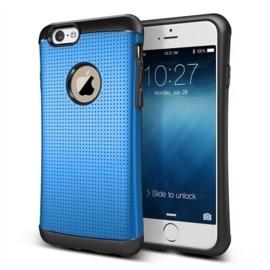 iPhone 6 / 6S Hybrid Armor Hoesje