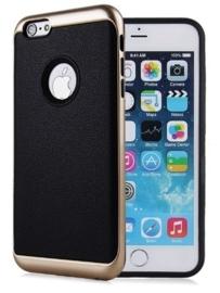 iPhone 7 / 8 Motomo 3 in 1 Hybrid Armor Case Hoesje