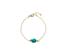"""Pirus"" Bracelet"