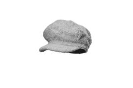 TEDDY Cap - Grey