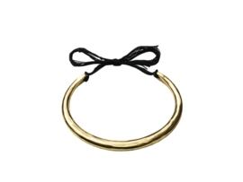 """Budak"" Bracelet-gold"