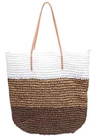 Beach bag - Sand