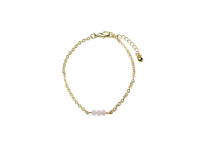 """Manik"" Bracelet"