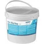 Aquaforte alg-stop Anti draadalg middel