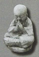 Boeddha 30cm