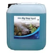 Aquaforte alg-stop liquid vloeibaar Anti draadalg middel