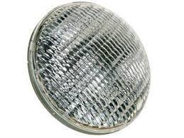 Par56 Halogeenlamp 300w/12v vervanglamp