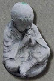 Boeddha 47cm
