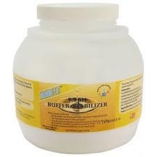 Microbe-lift 7,5 PH Buffer/stabilizer 1,87 kilo
