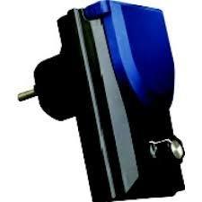 Aquaforte FC-300 flow control vijverpompen