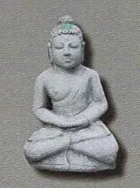 Boeddha 32cm