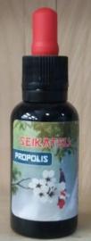 Propolis 30 ml