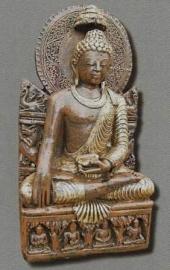 Boeddha 94cm