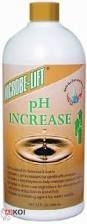 Microbe-lift PH increase (PH+) 1 liter