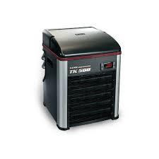 TECO TK-series koelers/ verwarmers