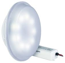 Lumiplus par56 1.11 lampen vervanglamp