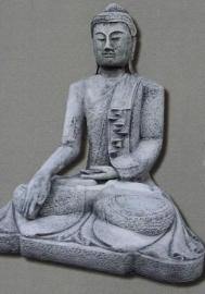 Boeddha 101cm