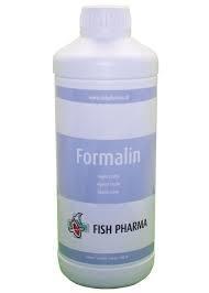 Formalin 1 liter