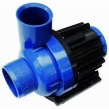 Blue eco 240 watt